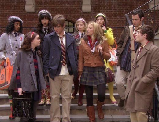 outfit scuola cosa indossare