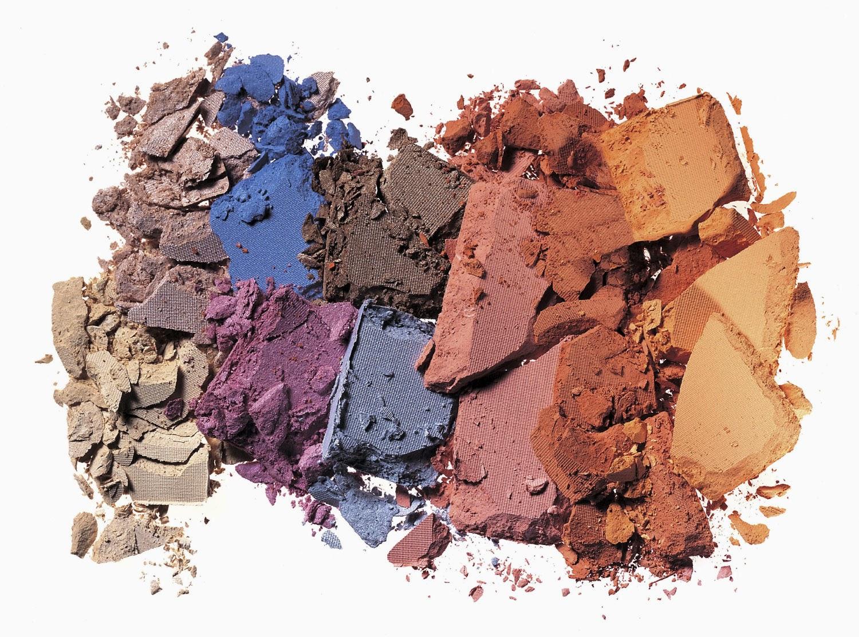 come ricilare i cosmetici che non usiamo