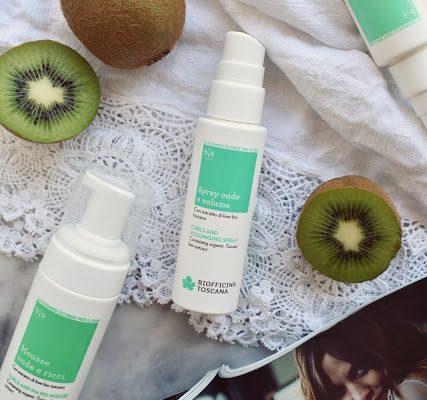 biofficina toscana kiwi