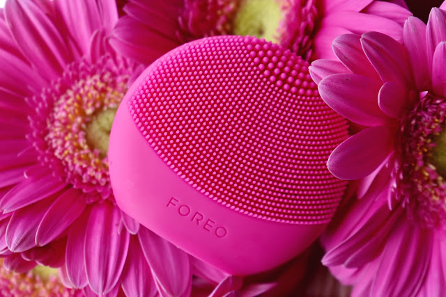 foreo fofo review