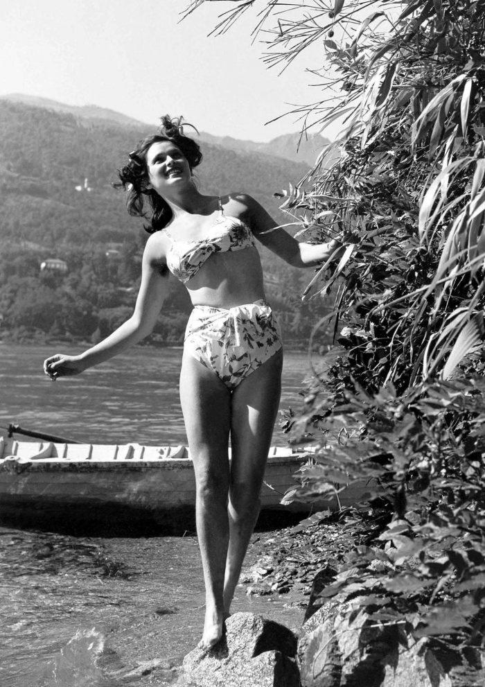 lucia bosè miss italia bikini