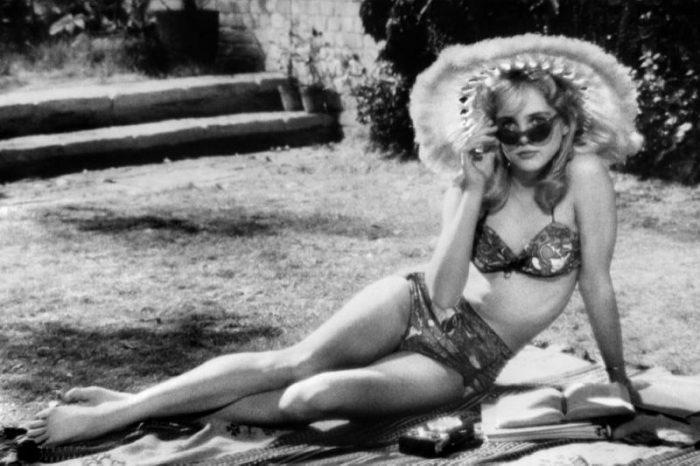 bikini famosi nella storia