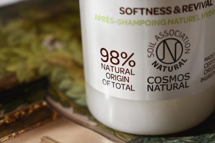 prodotti naturali capelli notino